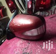 RVR Mitsubishi Outlander Side Mirror | Vehicle Parts & Accessories for sale in Nairobi, Nairobi Central