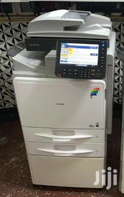 Ricoh Mp C 300 | Computer Accessories  for sale in Nairobi, Nairobi Central