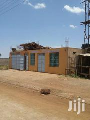 Bar And Lodging Business On Sale At Tari Mbili In Eldoret . | Land & Plots For Sale for sale in Uasin Gishu, Huruma (Turbo)