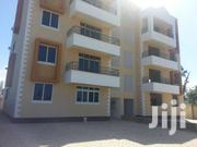 3 Bedroom Master Ensuite | Houses & Apartments For Rent for sale in Mombasa, Ziwa La Ng'Ombe
