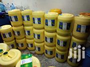 Pine, Lavender Disinfectants Available   Other Services for sale in Nairobi, Nairobi Central