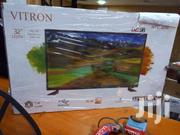 Vitron Digital LED TV | TV & DVD Equipment for sale in Nairobi, Kahawa