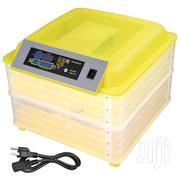 88 Eggs Automatic DC And AC Incubator. | Farm Machinery & Equipment for sale in Nairobi, Nairobi Central
