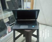 "Laptop HP ProBook 430 14"" 500GB HDD 4GB RAM 