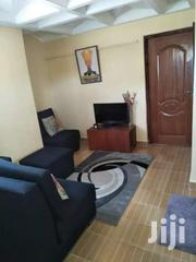 Furnished One Bedroom To Let | Houses & Apartments For Rent for sale in Nairobi, Kilimani
