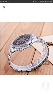 Brand New High Quality Watch | Watches for sale in Nakuru, Bahati