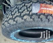 205R16 A/T Maxxis Tyres | Vehicle Parts & Accessories for sale in Nairobi, Nairobi Central