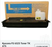Kyocera Ecosys 6525 Toner | Computer Accessories  for sale in Nairobi, Nairobi Central