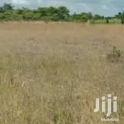 PLOTS FOR SALE. THIKA | Land & Plots For Sale for sale in Murang'a, Kimorori/Wempa