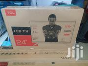 Tcl Digital Tv 24 Inches | TV & DVD Equipment for sale in Nairobi, Nairobi Central