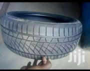 225/45R17 GT Tyres | Vehicle Parts & Accessories for sale in Nairobi, Mugumo-Ini (Langata)