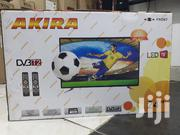 Akira Digital LED Tv 24 Inch | TV & DVD Equipment for sale in Nairobi, Nairobi Central