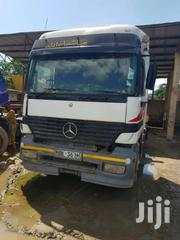 Mercedes Benz Actros | Trucks & Trailers for sale in Mombasa, Majengo
