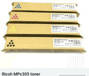 Toner For Mp C 305 | Computer Accessories  for sale in Nairobi, Nairobi Central