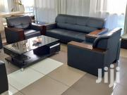 Office Chairs | Furniture for sale in Nairobi, Nairobi Central