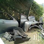 Assorted Nissan Skyline V36 Car Parts | Vehicle Parts & Accessories for sale in Nairobi, Kilimani