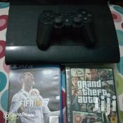 Play Station3 | Video Game Consoles for sale in Kajiado, Ongata Rongai