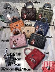 Single Hand Bags | Bags for sale in Nairobi, Nairobi Central