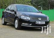 Volkswagen Passat 2011 Blue | Cars for sale in Nairobi, Woodley/Kenyatta Golf Course