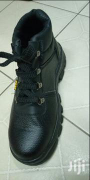 Safety Boots | Shoes for sale in Kisii, Kisii Central