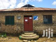 Specious Single Rooms. | Houses & Apartments For Rent for sale in Mombasa, Bamburi