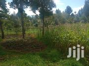 1 Acre Dundori Centre Next Tarmac | Land & Plots For Sale for sale in Nakuru, Dundori