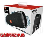 JBL E-XTREME Wireless Speakers | Audio & Music Equipment for sale in Nairobi, Nairobi Central