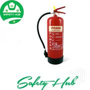 Fire Extinguishers ( New) | Safety Equipment for sale in Nairobi, Nairobi Central