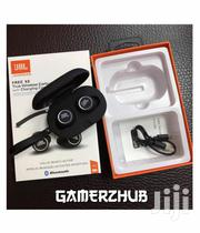 Jbl Free X8 Wireless Earbuds | Headphones for sale in Nairobi, Nairobi Central