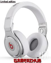 Beats By Dr.Dre Pro Limited Edition | Audio & Music Equipment for sale in Nairobi, Nairobi Central
