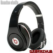 Genuine Beats By Dr.Dre Studio | Audio & Music Equipment for sale in Nairobi, Nairobi Central