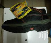 Rocklander Safety Boot 44   Shoes for sale in Nairobi, Nairobi Central
