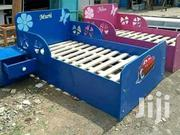 Customized Baby Beds | Children's Furniture for sale in Nairobi, Nairobi Central