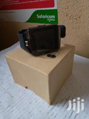DZ09 Smartwatch (Wholesale) | Smart Watches & Trackers for sale in Nairobi, Nairobi Central
