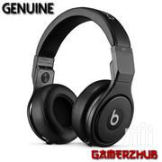 Genuine Beats By Dr.Dre Pro | Audio & Music Equipment for sale in Nairobi, Nairobi Central
