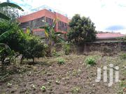 A Very Prime Commercial Plot in Ongata Rongai on Main Road | Land & Plots For Sale for sale in Kajiado, Ongata Rongai