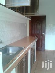 Executive Spacious 2 Bedroom For Rent | Houses & Apartments For Rent for sale in Nairobi, Kawangware