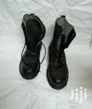 Security Boots 46   Shoes for sale in Nairobi, Nairobi Central