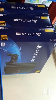 Ps4 Pro Consoles | Video Game Consoles for sale in Nairobi, Nairobi Central