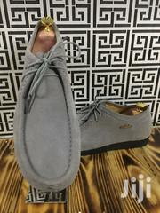 Casual Shoes | Shoes for sale in Nairobi, Nairobi Central