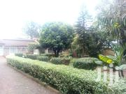 Bungalow For Sale | Houses & Apartments For Rent for sale in Nairobi, Mountain View