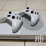 Xbox One S 1tb 20000 | Video Game Consoles for sale in Nairobi, Nairobi Central