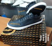 Men Canvas Shoes | Shoes for sale in Nairobi, Nairobi Central