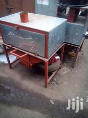 Oven And Tins | Industrial Ovens for sale in Nairobi, Eastleigh North