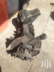 Land Rover Diff Tube | Vehicle Parts & Accessories for sale in Mombasa, Likoni