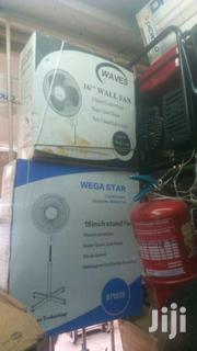 Wall Fans | Home Appliances for sale in Nairobi, Nairobi Central