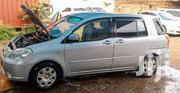 Toyota Raum 2008 Silver | Cars for sale in Kajiado, Kitengela