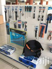 Tools & Hardware Equipment | Manufacturing Materials & Tools for sale in Mombasa, Shimanzi/Ganjoni