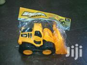 Car Play Toys | Toys for sale in Nairobi, Nairobi Central