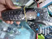 DSTV Remote Control HD High Definition | TV & DVD Equipment for sale in Nairobi, Nairobi Central